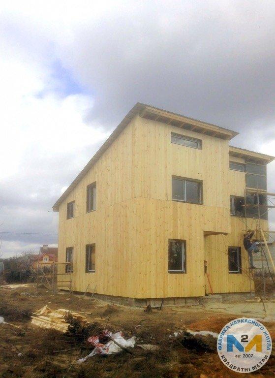 Ремонт и строительство в Днепре – что предлагают компании, фото-8