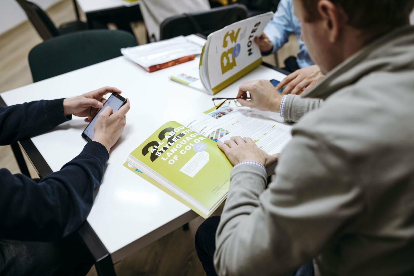 Онлайн-образование. Какие курсы выбрать в 2021 году?, фото-10