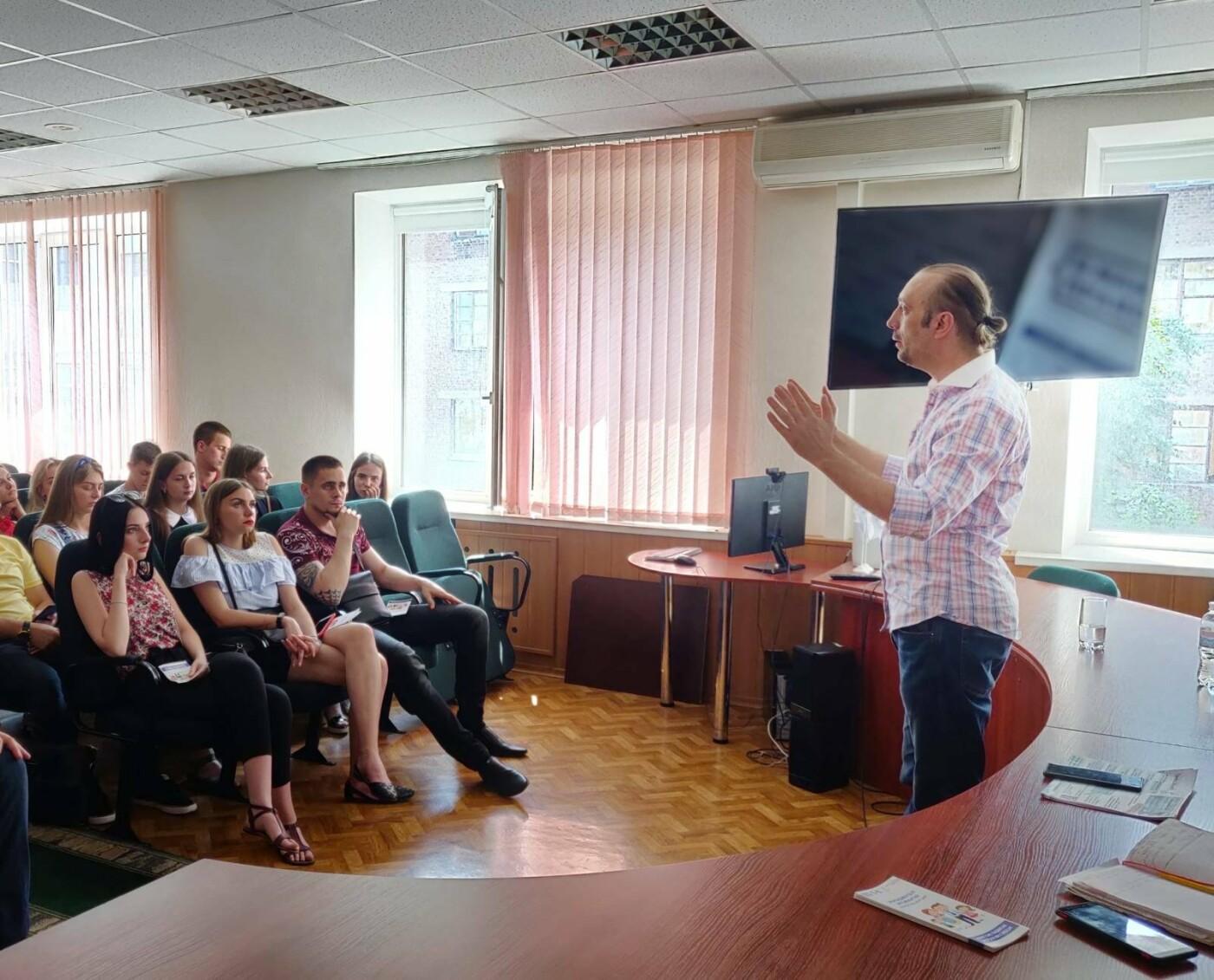 Онлайн-образование. Какие курсы выбрать в 2021 году?, фото-28
