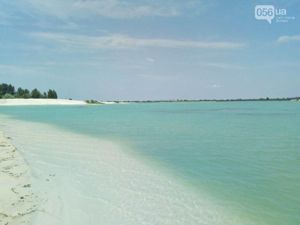 Из Днепра на Мальдивы и в Новую Зеландию: как путешествовать, не покидая область , фото-1