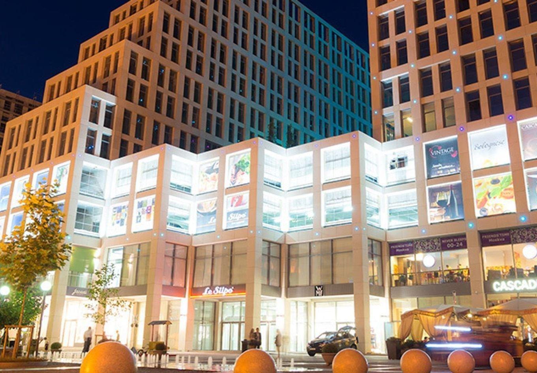 Какие торговые центры начнут работать в Днепре с 12 мая, фото-5