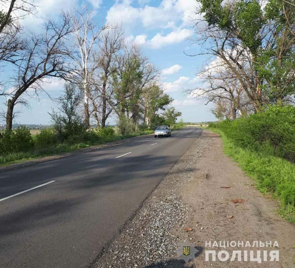 Под Днепром похитили мужчину, избивали и требовали у него деньги, - ФОТО, фото-3