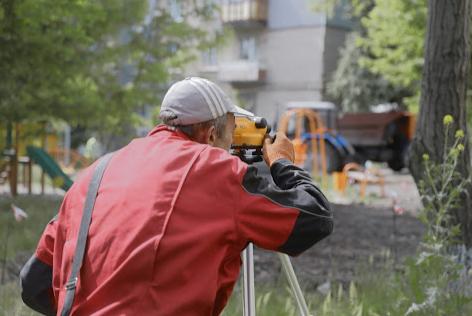Борис Филатов о капитальном ремонте площади Шевченко: один из приоритетов в реконструкции городских территорий - удобство для пешеходов, фото-3
