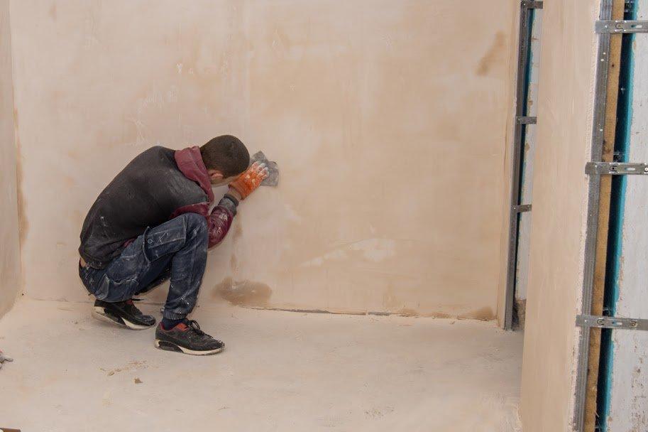 На Днепропетровщине проходит модернизация опорной школы, - ФОТО, ВИДЕО, фото-14