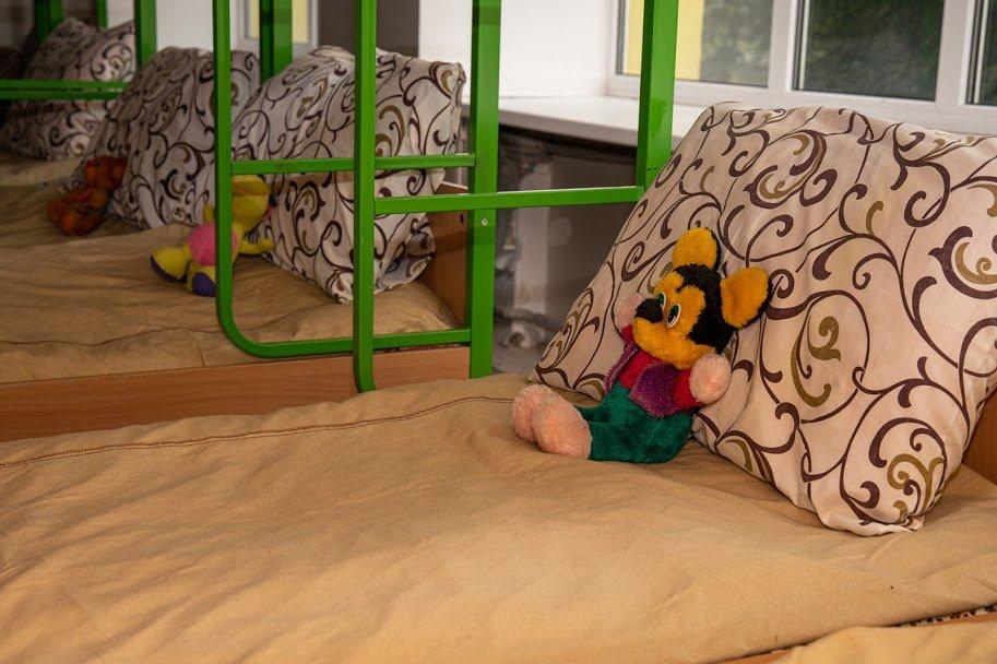 На Днепропетровщине проходит модернизация опорной школы, - ФОТО, ВИДЕО, фото-16