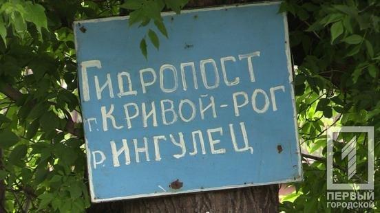 На Днепропетровщине жители частных домов сливали нечистоты в реку, - ФОТО, фото-3