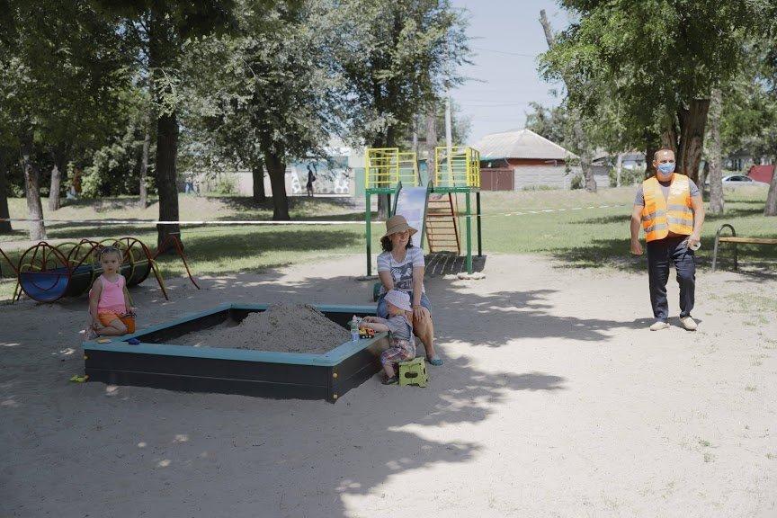 Борис Филатов: в Днепре не будет так называемых депрессивных районов, фото-16