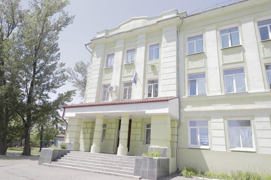 Борис Филатов: в Днепре не будет так называемых депрессивных районов, фото-18