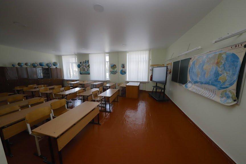 Борис Филатов: в Днепре не будет так называемых депрессивных районов, фото-21