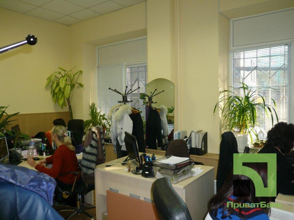 Приватбанк продает офис в центре Днепра почти за 3 миллиона гривен, фото-2