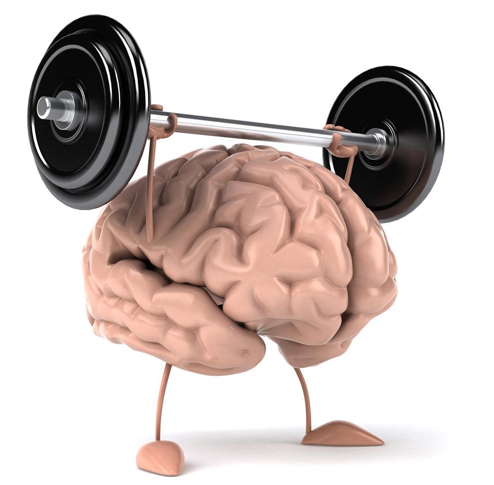 Это полезно: как и зачем нужно тренировать свой мозг, фото-1