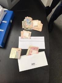 Прокуратура и СБУ провели обыски в горсовете и местном СМИ Днепра, - ФОТО, фото-5