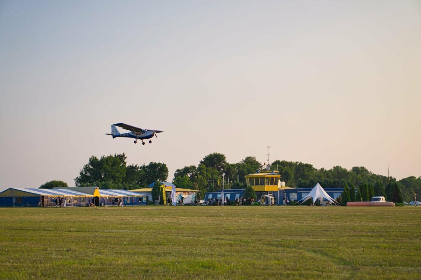 Активный отдых в Днепре - прыжки с парашюта, водный спорт, прокат и аренда транспорта , фото-7