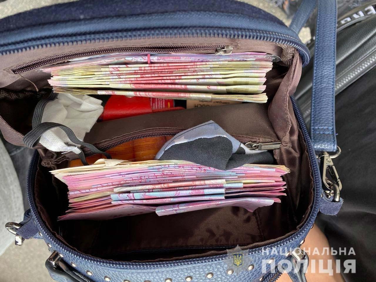В Днепре группа злоумышленников под предлогом проверки счетчика проникала в квартиры и крала там деньги, - ФОТО, фото-2
