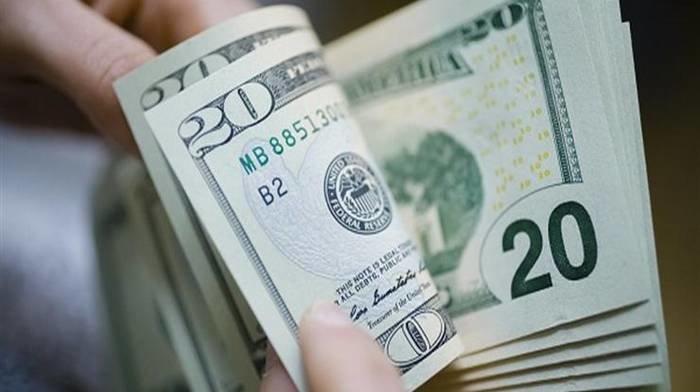 Выгодный курс обмена евро в Одессе, фото-1