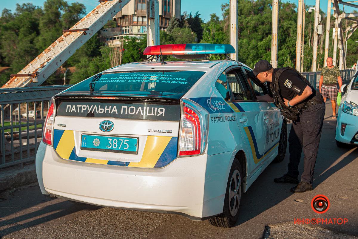 Рано утром на Монастырском острове изнасиловали женщину: полиция патрулирует остров, - ФОТО, фото-4