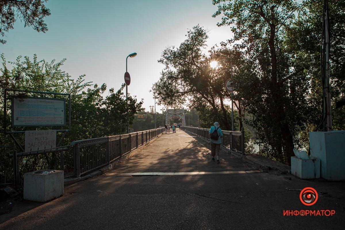 Рано утром на Монастырском острове изнасиловали женщину: полиция патрулирует остров, - ФОТО, фото-2