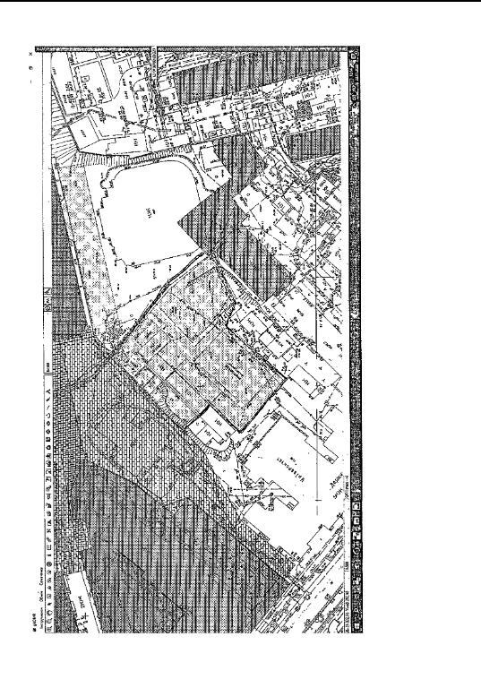 В центре Днепра может появиться новый жилой комплекс, фото-2