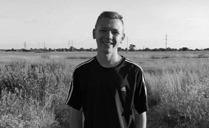 Пропавшего 17-летнего парня нашли под Днепром мертвым , фото-1