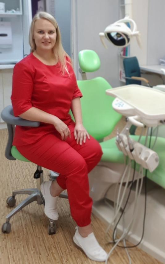 Стоматологии Днепра, где найти лучших специалистов и цены на услуги, фото-1