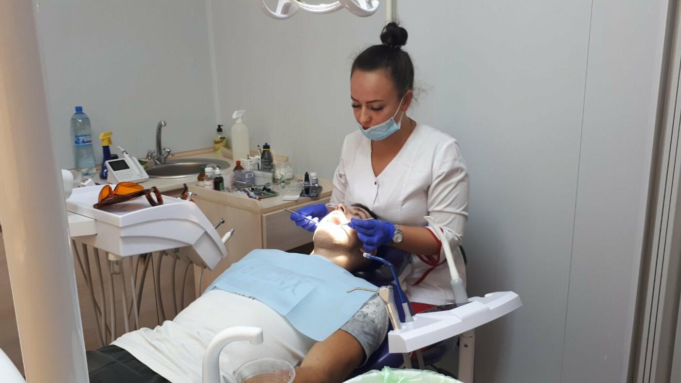 Стоматологии Днепра, где найти лучших специалистов и цены на услуги, фото-23