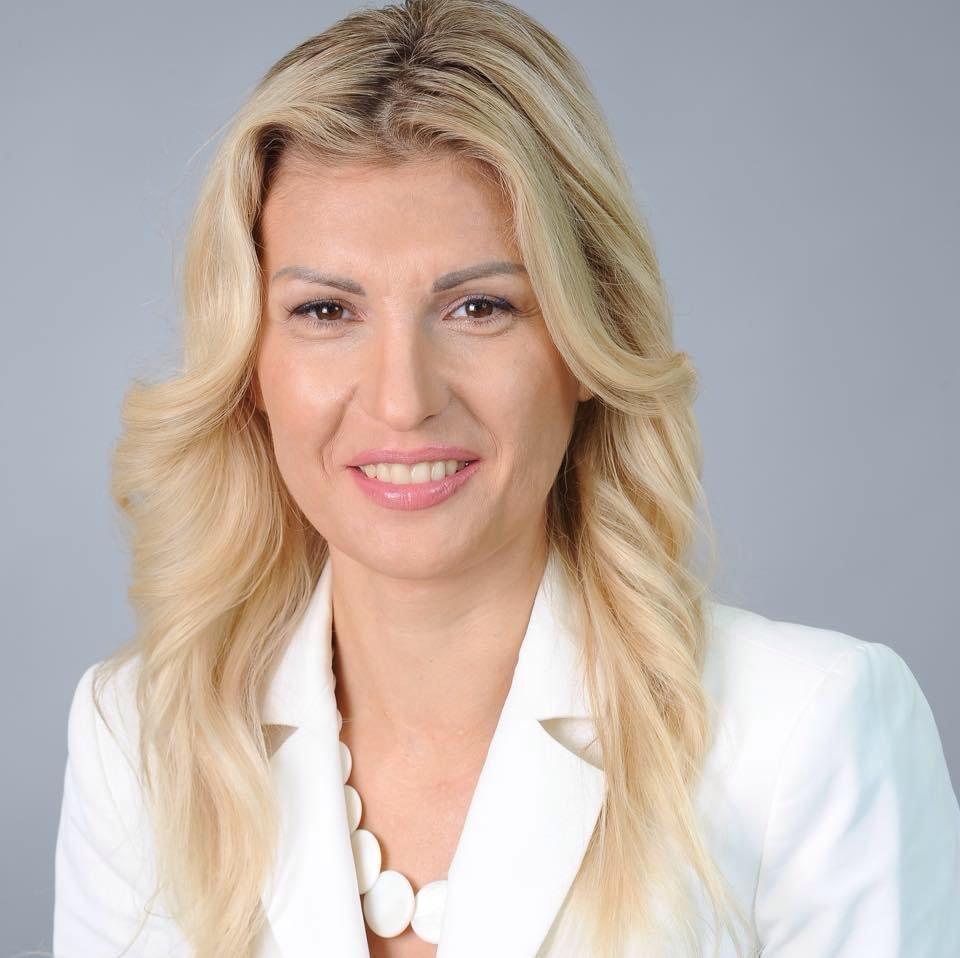 Все кандидаты в мэры Днепра: кого бы Вы поддержали на выборах, - ОПРОС, фото-4