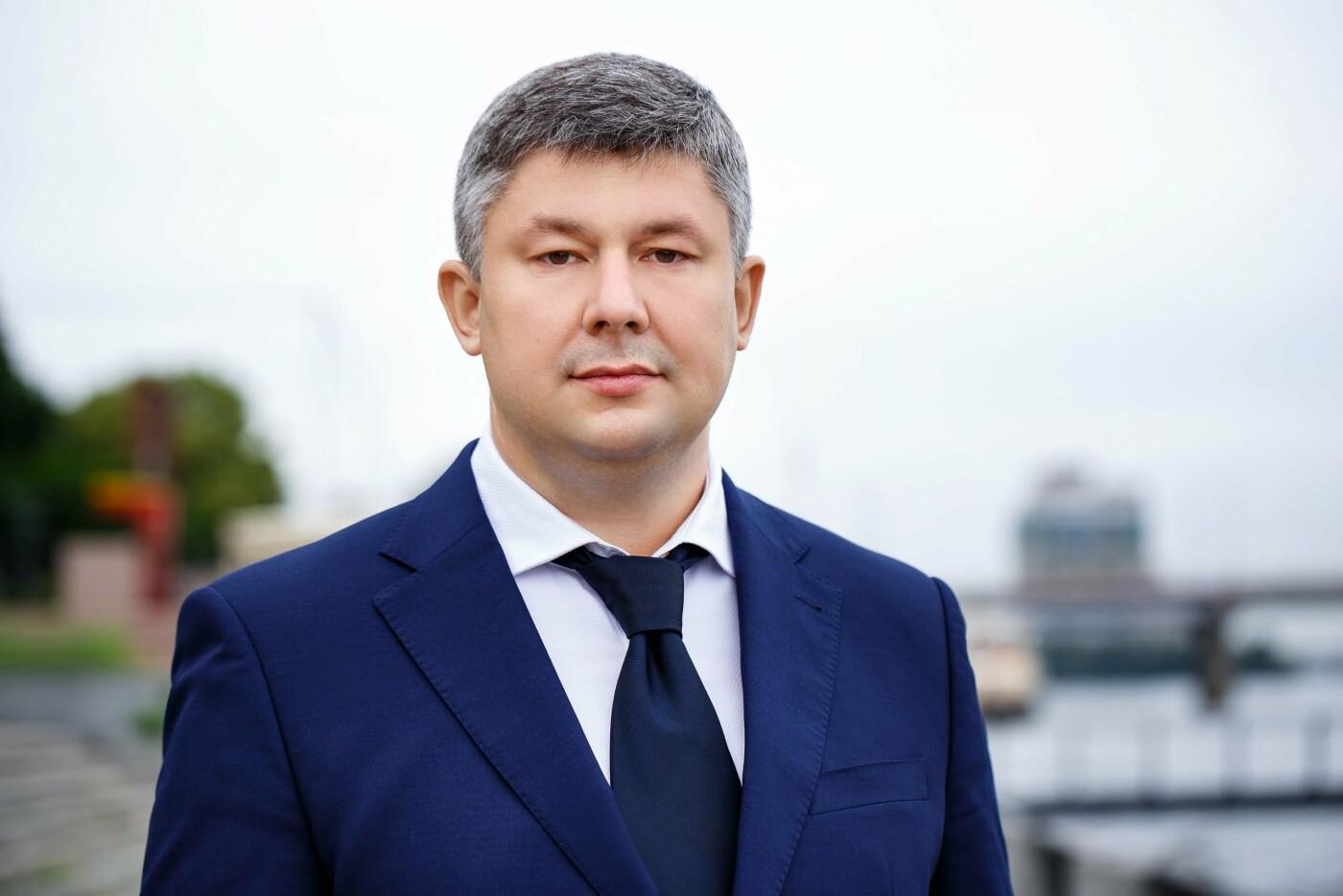 Все кандидаты в мэры Днепра: кого бы Вы поддержали на выборах, - ОПРОС, фото-6