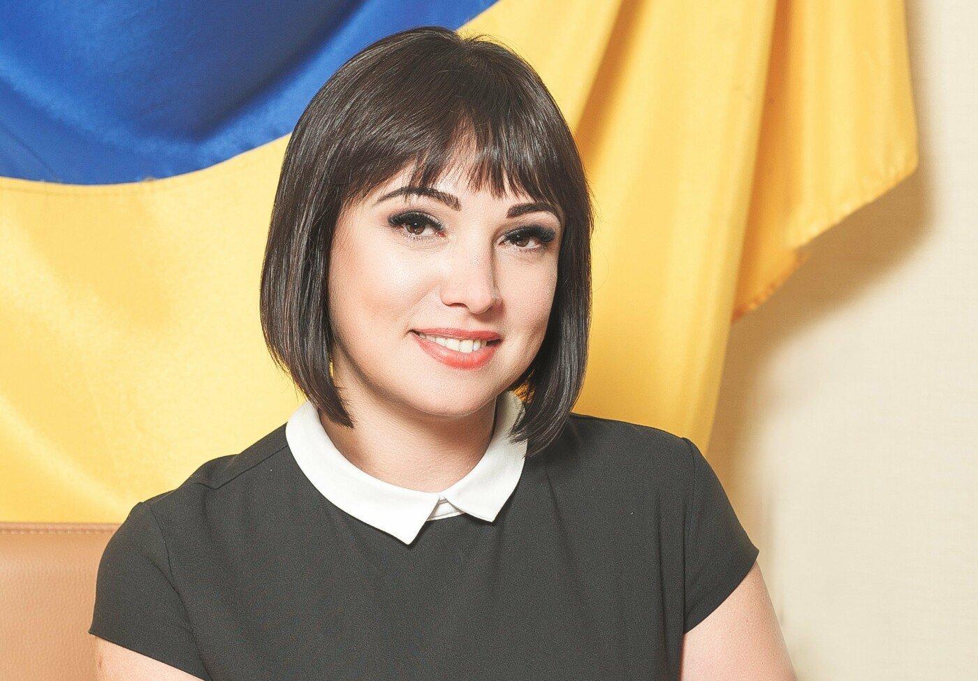 Все кандидаты в мэры Днепра: кого бы Вы поддержали на выборах, - ОПРОС, фото-8