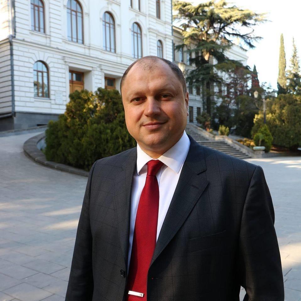 Все кандидаты в мэры Днепра: кого бы Вы поддержали на выборах, - ОПРОС, фото-1