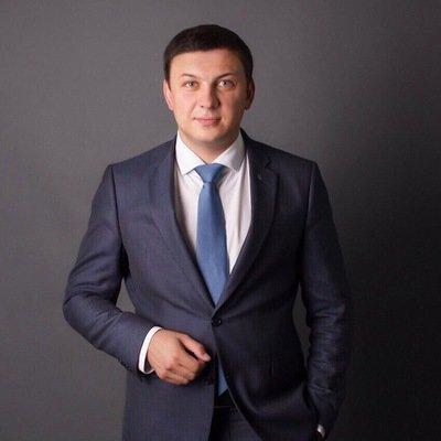 Все кандидаты в мэры Днепра: кого бы Вы поддержали на выборах, - ОПРОС, фото-2