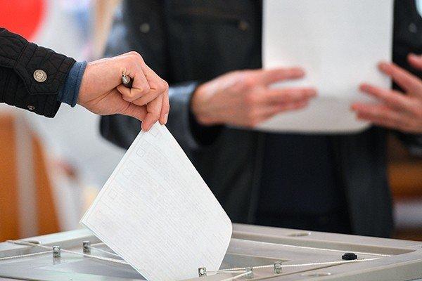 Как проголосовать из дома днепрянам с COVID-19, - ИНСТРУКЦИЯ, фото-1