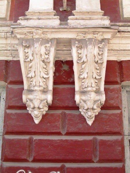 История старинного здания в центре Днепра, что стало Центром современной культуры, - 3D-ТУР , фото-8