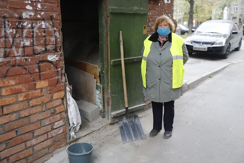В Днепре уже готовятся к первым снегам, - ФОТО, фото-3