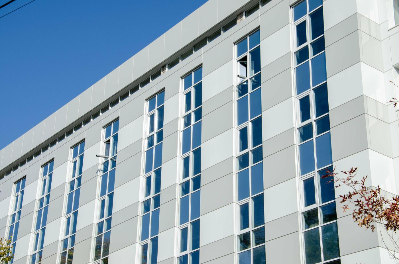 Как в Днепре проходит реконструкция детской больницы №5, - ФОТО, фото-7