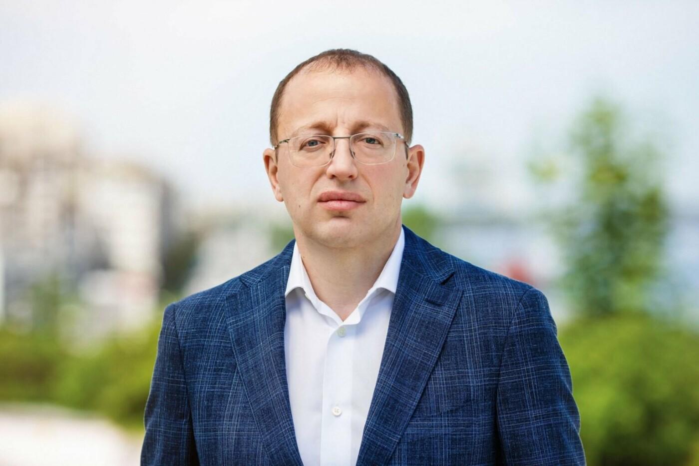 Гуфмана Геннадий Леонидович