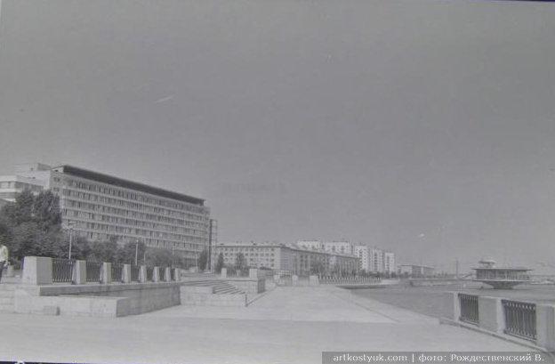 1971 год, фото-1