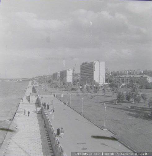 1971 год, фото-2