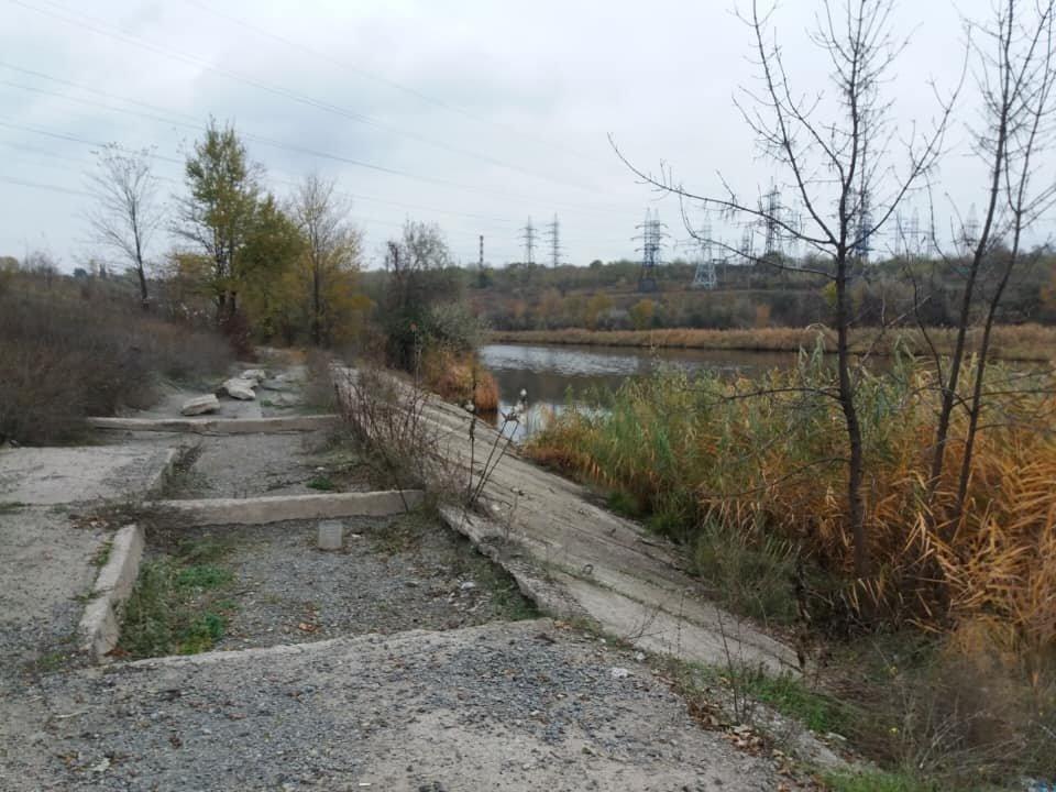 В Краснополье экологи проверяют воду: что произошло, фото-1
