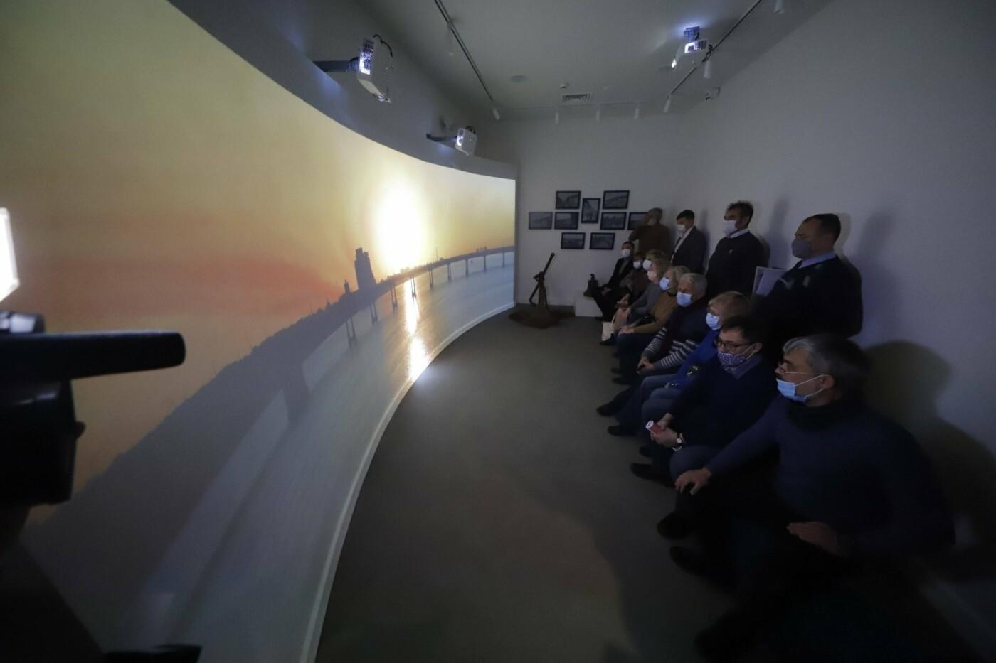 В Доме губернатора откроют музей истории Днепра, - ФОТО, фото-5