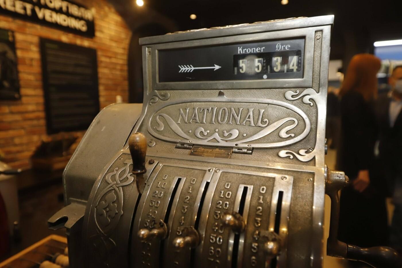 В Доме губернатора откроют музей истории Днепра, - ФОТО, фото-4
