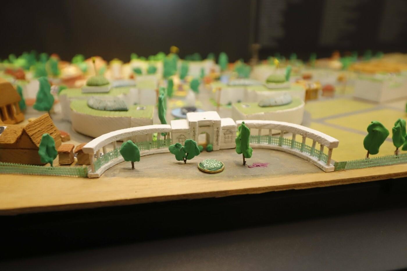 В Доме губернатора откроют музей истории Днепра, - ФОТО, фото-7