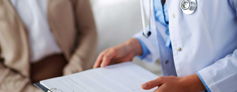 Как заключить декларацию с врачом в Днепре: все способы, фото-3