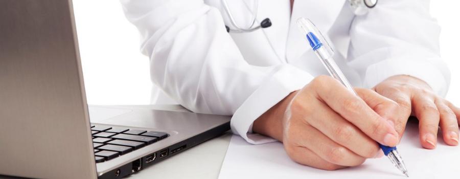 Как заключить декларацию с врачом в Днепре: все способы, фото-4