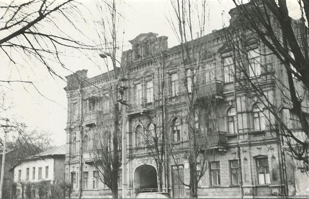 Предположительно 1988 год, фото-2