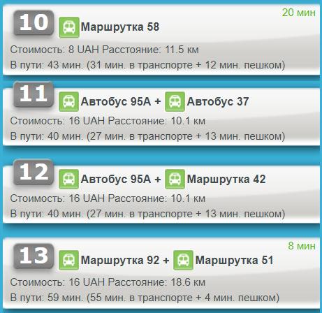 В Днепре трамваи №18 и №19 изменят свой маршрут: альтернативные варианты проезда, фото-5