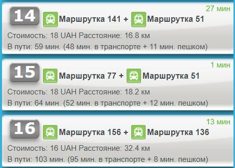 В Днепре трамваи №18 и №19 изменят свой маршрут: альтернативные варианты проезда, фото-6