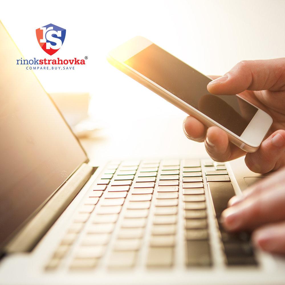 5 преимуществ осаго страховка онлайн на rinokstrahovka.ua, фото-2