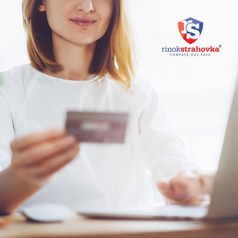 5 преимуществ осаго страховка онлайн на rinokstrahovka.ua, фото-4