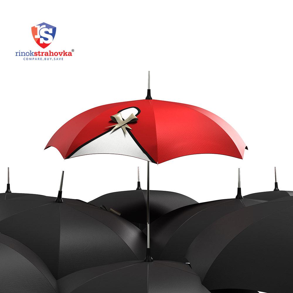 5 преимуществ осаго страховка онлайн на rinokstrahovka.ua, фото-5