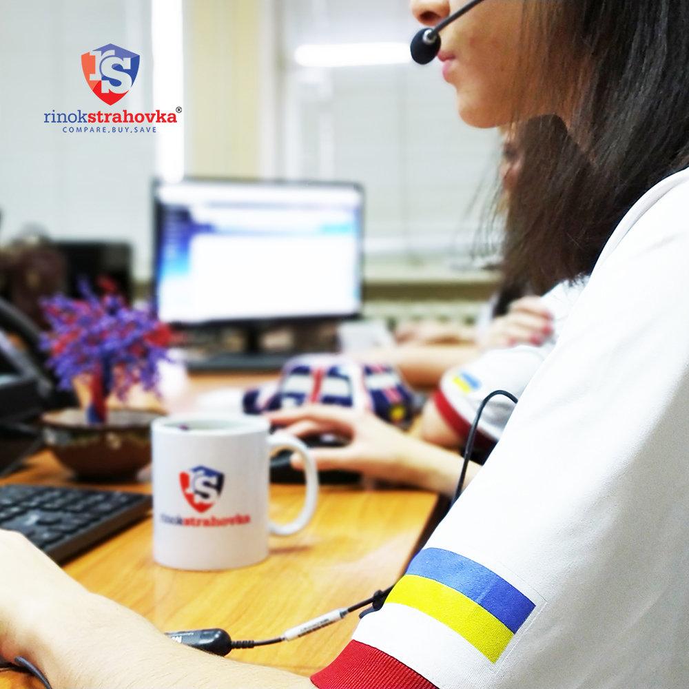 5 преимуществ осаго страховка онлайн на rinokstrahovka.ua, фото-6